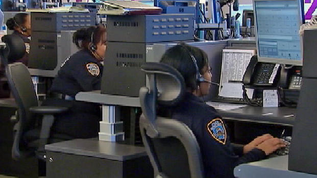 Bed Bugs Descend on 911 Dispatch Center in the Bronx